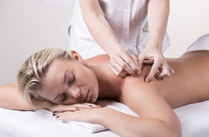 Acupuncture for Pain Relief Crewe