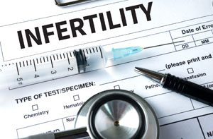 Infertility Acupuncture Chapeltown (S35)